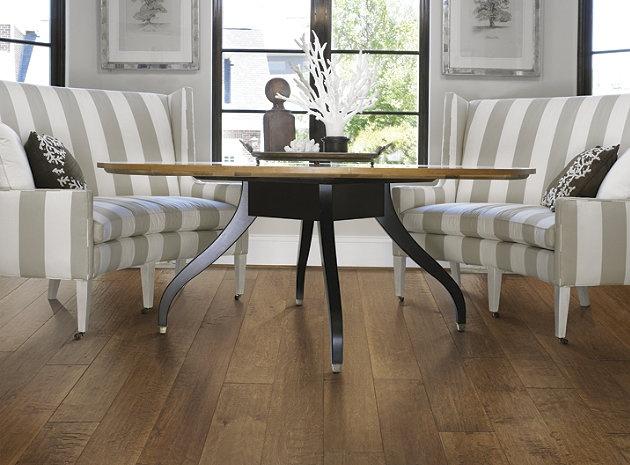 ideas  flooring  pinterest wide plank lumber liquidators  vinyls