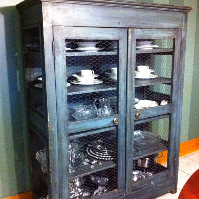 New China Kitchen 2: 134 Best Images About Repurposed On Pinterest