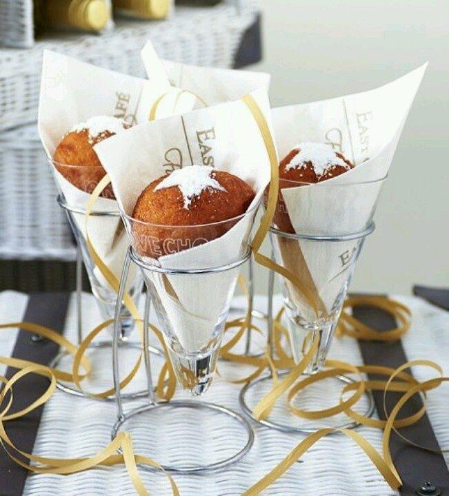 Best 25+ Diner Party Ideas On Pinterest