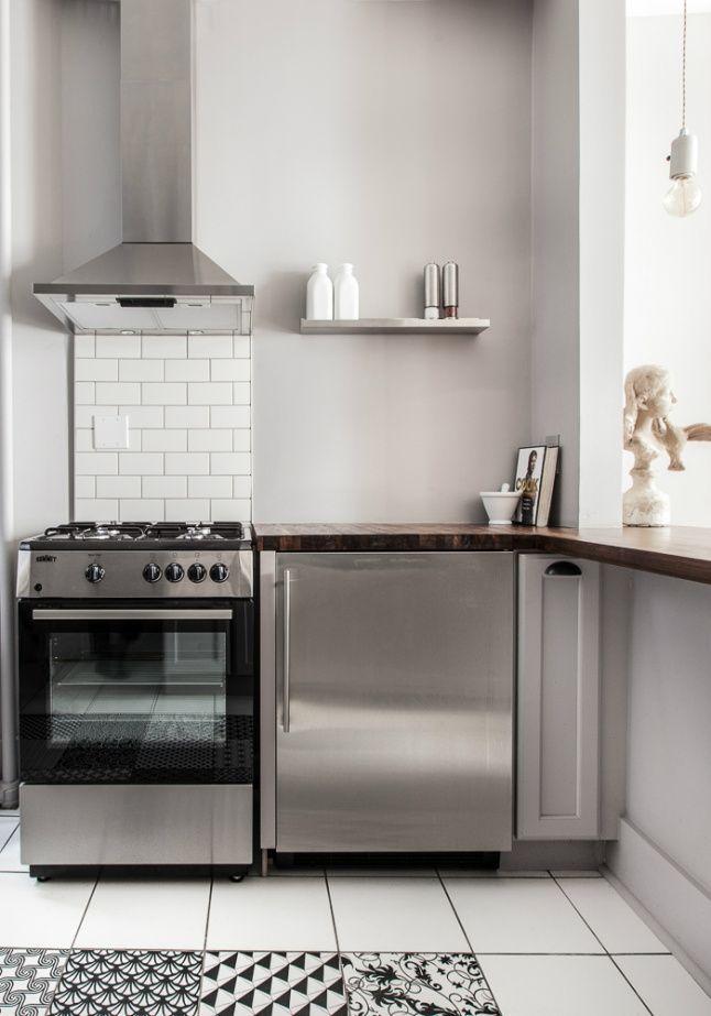 Les 86 meilleures images du tableau Happy homemaker sur Pinterest - que faire en cas d humidite dans une maison