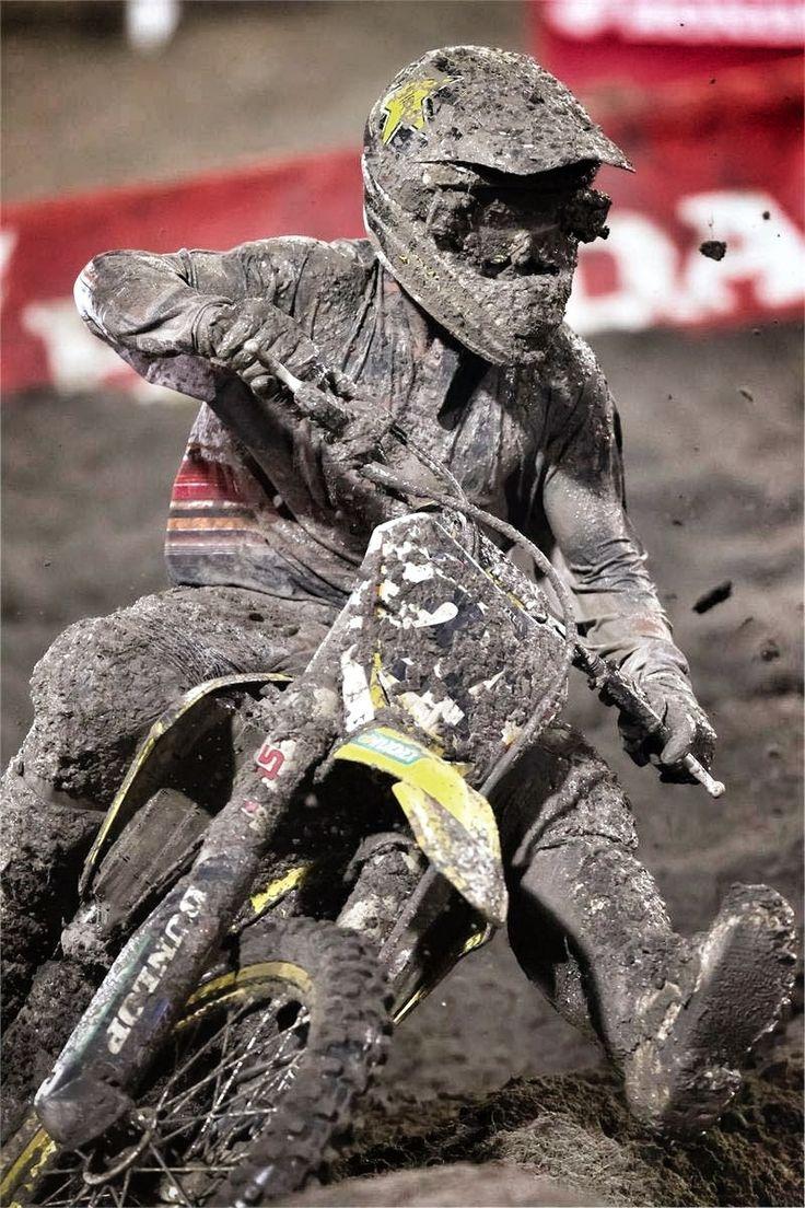 24 best dirt bikes images on pinterest dirtbikes dirt biking motocross dirt don t hurt pearlxoxoxo