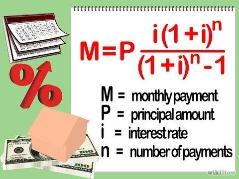 The 25+ best Mortgage amortization calculator ideas on Pinterest - mortgage amortization calculator