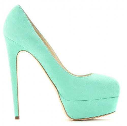 Dc Shoes Heels