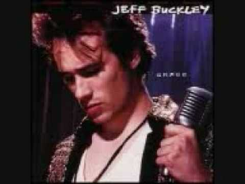 Jeff Buckley - Hallelujah - YouTube