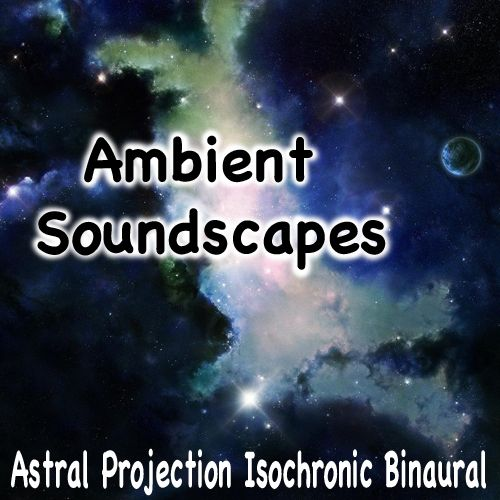 binaural beats for astral projection [easy astral projection] find out why the best binaural beats for astral projection can really help you achieve this much desired state.