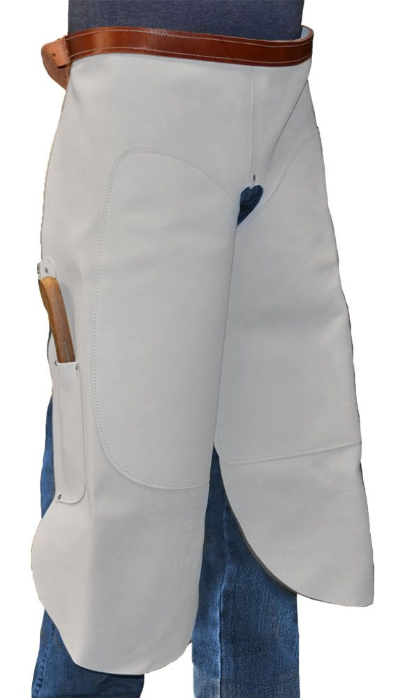 29 best images about Chaps and work aprons on Pinterest ...