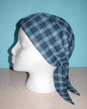 This website has a bunch of patterns for different items that can be sewn and donated to hospitals etc. Includes many different styles of head coverings suitable for chemo patients. Premie clothes and burial outfits for still born babies. Items for adults in long term care etc.