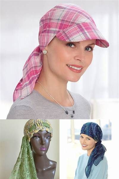 Free Chemo Scarf Sewing Pattern Bing Images Sewing