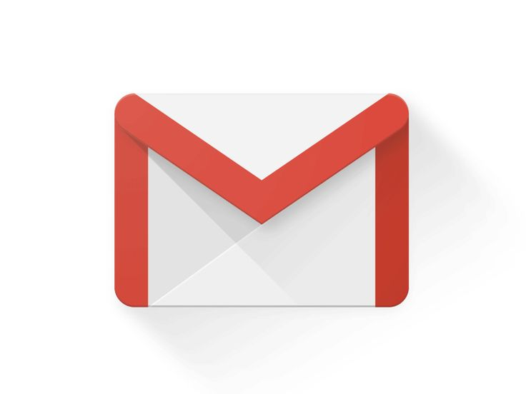 Super happy to announce that the completely redesigned Gmail is now (finally) available on iOS! The team really made every effort to polish the details and I highly encourage you to try it out.  Ch...