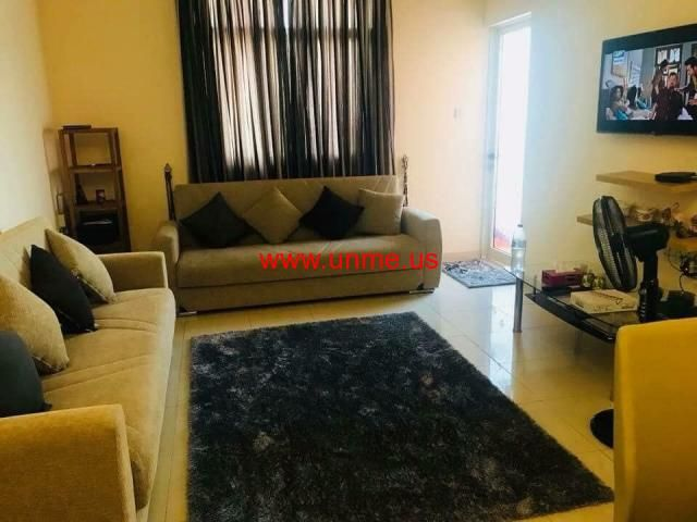 Flat For Rent In Ajman Free Ads Flat Rent Bedroom Apartment Apartments For Rent