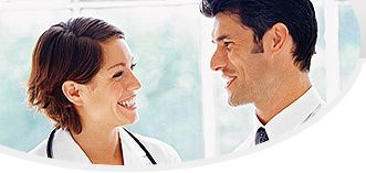 Mikronährstoffmedizin Prävention und Therapie mit Mikronährstoffen (Vitalstoffen) | Beruflicher und emotionaler Stress | DocMedicus Gesundheitslexikon