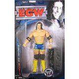 Jakks WWE ECW series 3 STEVIE RICHARDS Wrestling Figure (Barcode EAN = 5060162591469). http://www.comparestoreprices.co.uk/action-figures/jakks-wwe-ecw-series-3-stevie-richards-wrestling-figure.asp