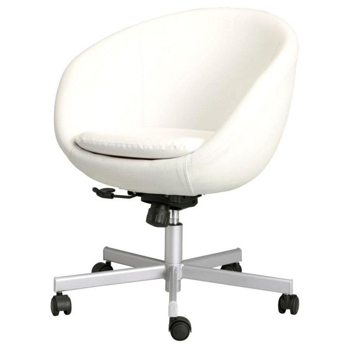 Best Ikea Desk Chair Organization Ideas For Small Desk White Desk Chair Ikea White Desk Chair Ikea Desk Chair