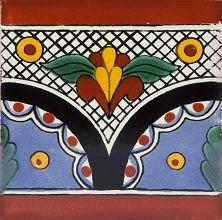 Rita - Płytki dekoracyjne 30 sztuk