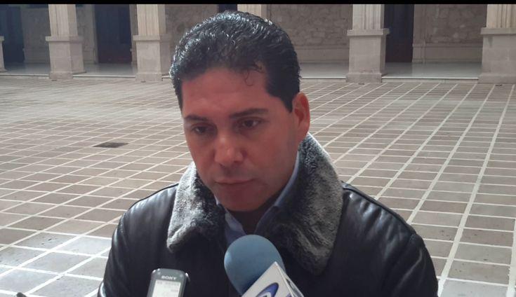 Arrancará el lunes fumigación contra el mosquito portador del Zika en Juárez   El Puntero