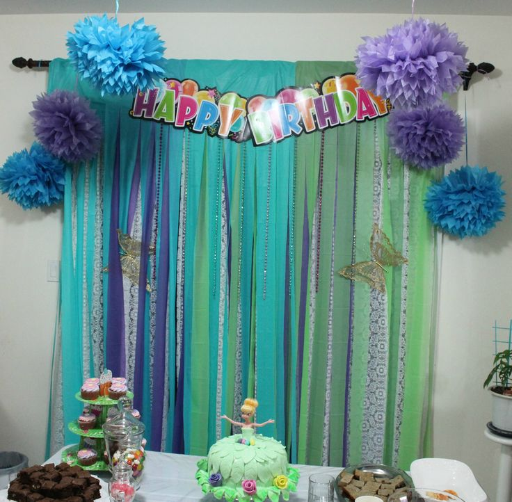 8 best plastic table cloth ideas images on Pinterest Birthdays