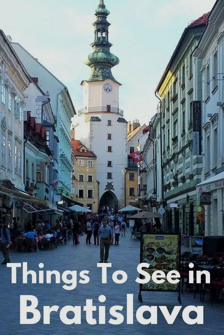 Image 20190331 204709 Slovakia Vacation 331 Slovakia Vacation Travel Slovakia Vacation I Vores B Europe Travel Europe Travel Guide Eastern Europe Travel
