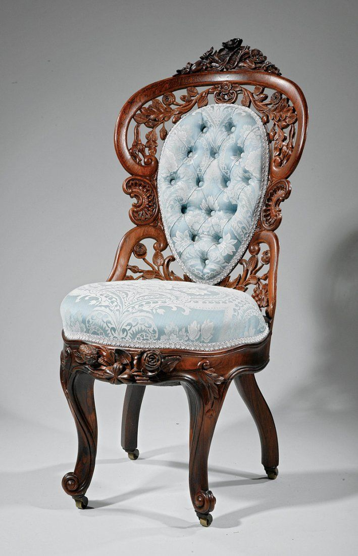 60 best images about victorian furniture on pinterest for Victorian age furniture