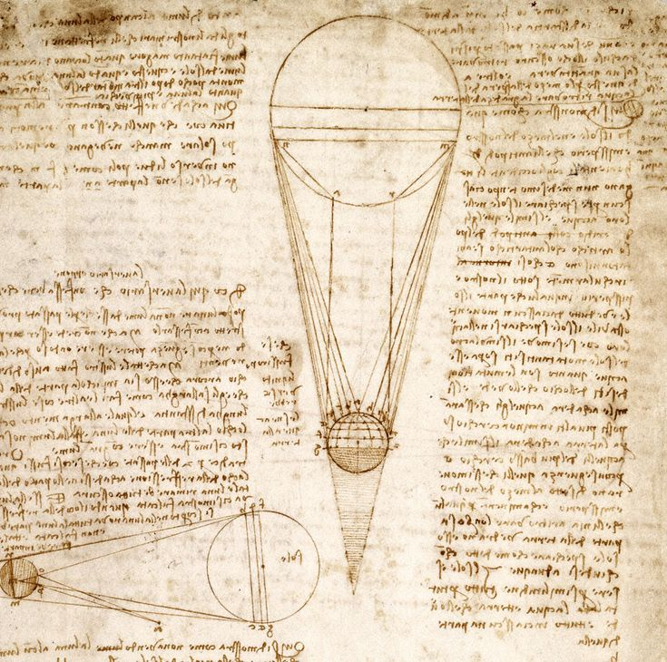 understanding the man leonardo da vinci and his scientific observations Above all other observations, it is important to note that it was not an explicit goal of leonardo da vinci to have such detailed journals but it was rather his obsession to solve the problem and figure things out which implicitly resulted in such in-depth journals.