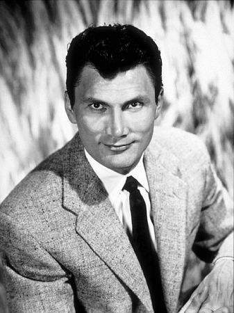 Jack Palance.Few people know that veteran movie actor Jack Palance was a professional heavyweight boxer in the early 1940s. Fighting under the name Jack Brazzo, Palance a product of Lattimer Mines, Pennsylvania, won his first 15 fights, 12 by knockout before losing a 4th round decision to future heavyweight contender Joe Baksi on Dec. 17, 1940