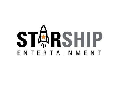 Talent Agencies, Starship Entertainment and King Kong Entertainment Merge into One! | Koogle TV
