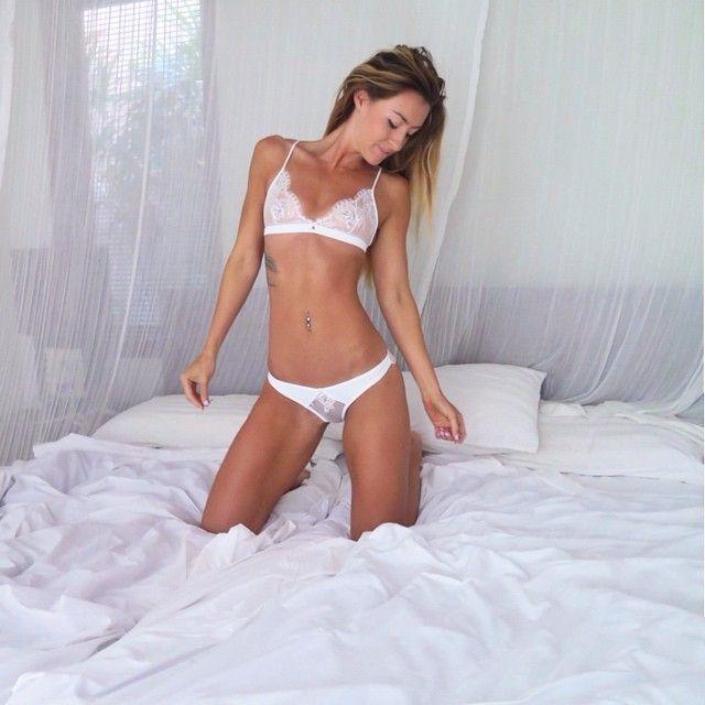 instagram analytics gorgeous lingerie lingerie and instagram