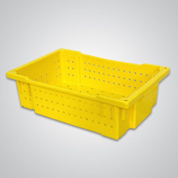 25 Best Plastic Crates Images On Pinterest Plastic