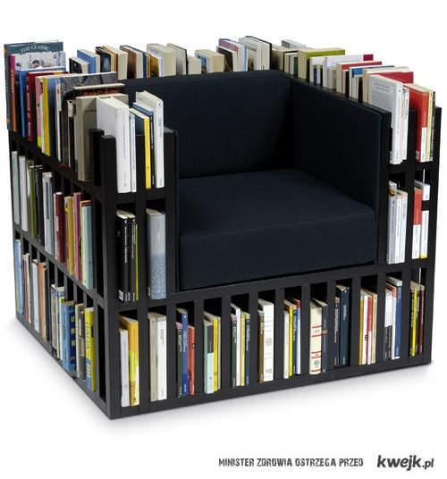 coolest chair.