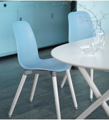 74 best Esszimmer images on Pinterest | Dining room, Ikea ideas and ...