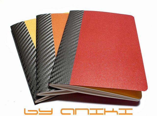 Aniki Carbon Pearl Colors | Flickr - Photo Sharing!