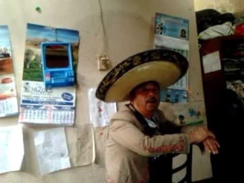 "PEPE AGUILAR DEL PERU -  MENTIRA, MENTIRA, MENTIRA, - 01AGO2013 LIMA PERU PEPE AGUILAR DEL PERU CANTANDO UN EXITO DE DON JAVIER SOLIS "" MENTIRA, MENTIRA, MENTIRA "" 01AGO2013 - LIMA PERU- TELFS. 999919831 - 5427219 EMAILS: segundoedi@hotmail.com , segundoedi@yahoo.es Y VISITEN MI FACEBOOK, alli me ubican como SEGUNDO AGUIRRE PEREZ O PEPE AGUILAR DEL PERU .-"