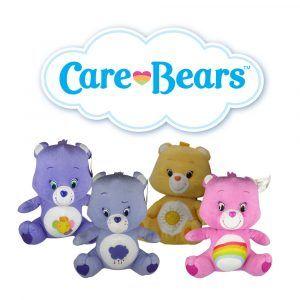 care-group-plush