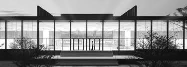 ผลการค้นหารูปภาพสำหรับ Mies.