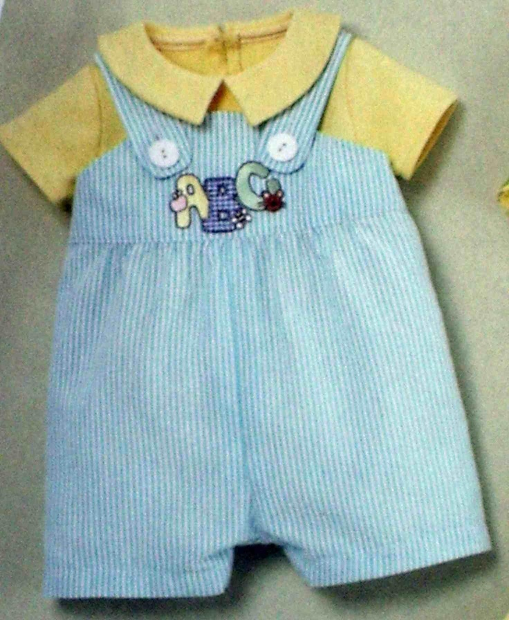 1000 images about abdl clothes on vintage