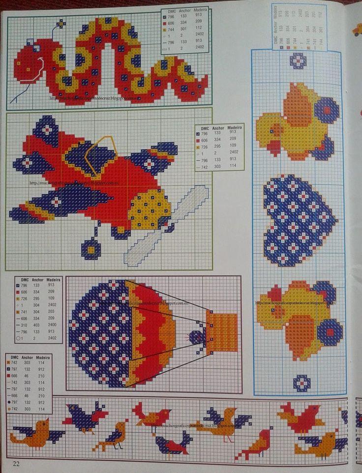 canastilla-zoo-1.jpg 1,224×1,600 pixels