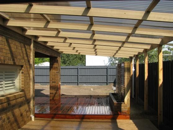 Best 20 Projects to Try ideas on Pinterest | Arbors, Pergolas and ...