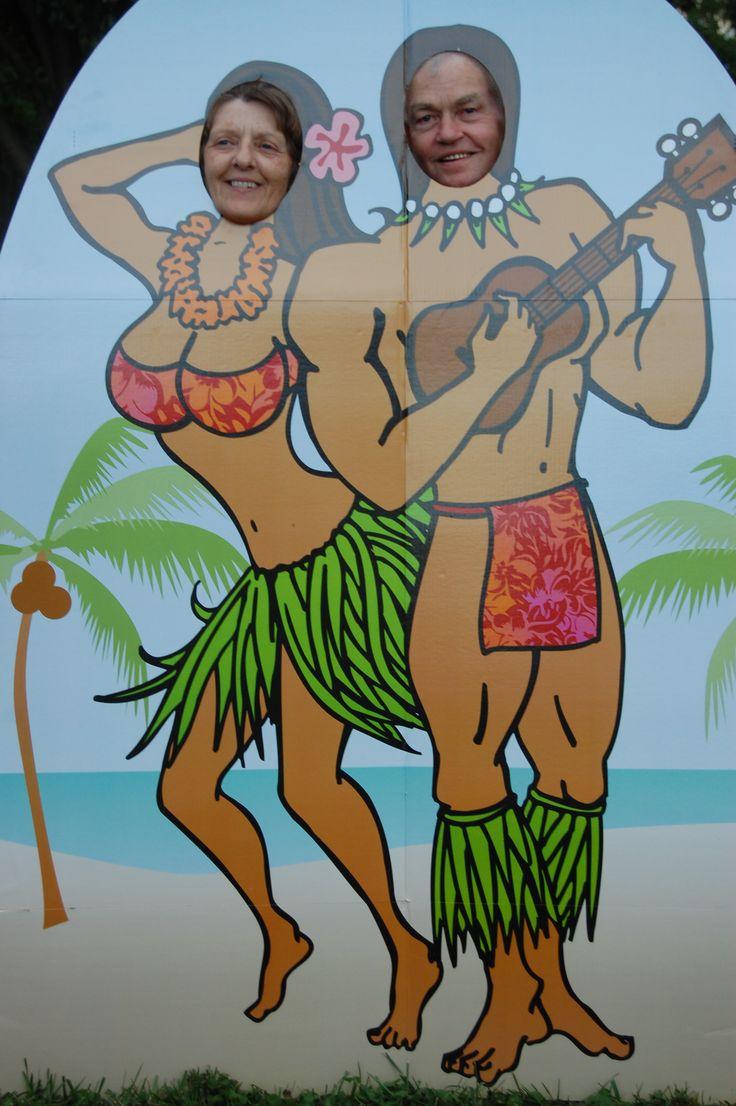 день рождения в гавайском стиле поздравление мужу да, вам наверняка