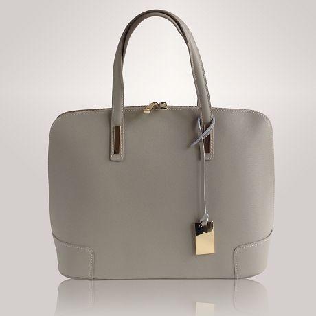 Majia4me Classic-Collection de sacs à main en cuir / sac à main