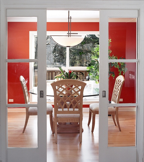 48 best doors images on pinterest | french doors, doors and