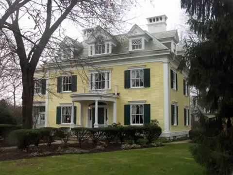 F7dd8db9c225393d3bb26d55b64ba2b2  American Colonial Architecture York Pa