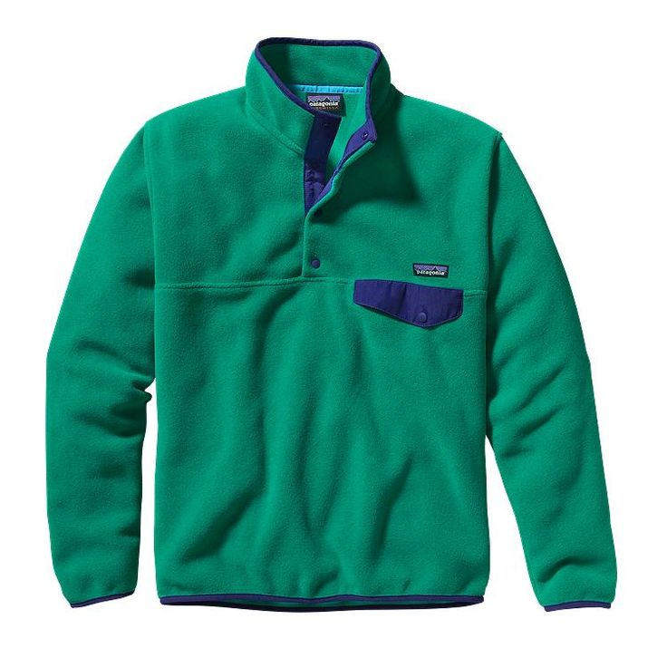 Best 25  Mens patagonia fleece ideas on Pinterest | Patagonia mens ...