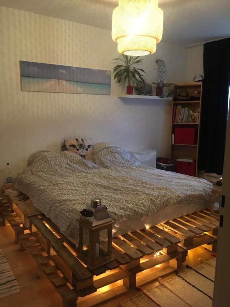 763 besten einrichtungsideen mit diy m bel bilder auf pinterest ankleidezimmer diy ideen und. Black Bedroom Furniture Sets. Home Design Ideas