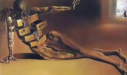 Abro a gaveta e encontro o relógio que você me deu. Está parado e enferrujado. Ao contrário de nosso amor. Que andou, desandou e morreu…