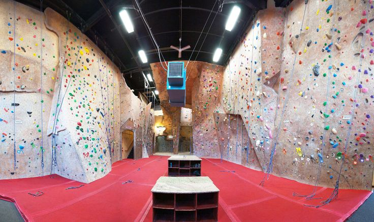 Pin by susie c on climbing gym ideas info pinterest workwithnaturefo
