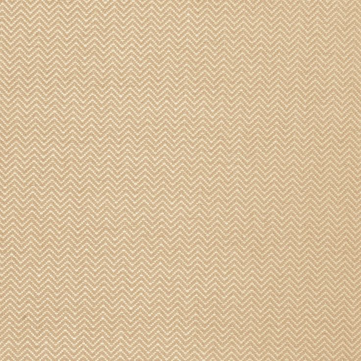 The F9715 Linen upholstery fabric by KOVI Fabrics features Herringbone or Houndstooth, Small Scale Woven, Texture Plain, Chevron pattern and Beige as its colors. It is a Wovens type of upholstery fabric and it is made of 100% Polypropylene material. It is rated Exceeds 20,000 Double Rubs (Wyzenbeek Method) which makes this upholstery fabric ideal for residential, commercial and hospitality upholstery projects. This upholstery fabric is 54.00 in (137.16 cm) inches wide and is sold by yard