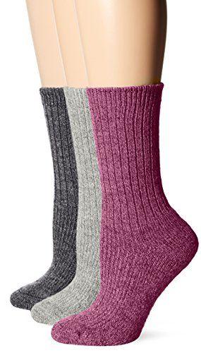 Wigwam Socks | WebNuggetz.com