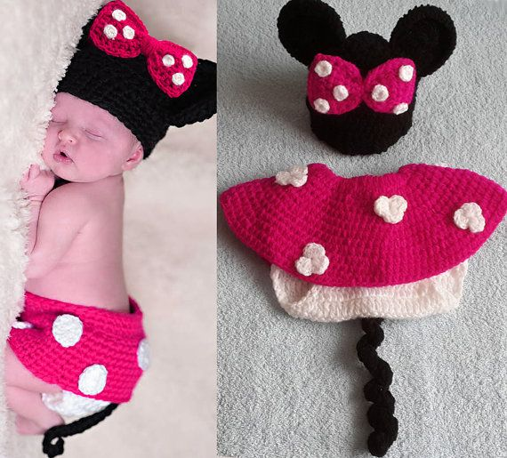 Crochet Pattern For Baby Mermaid Costume : 1000+ images about Baby crochet