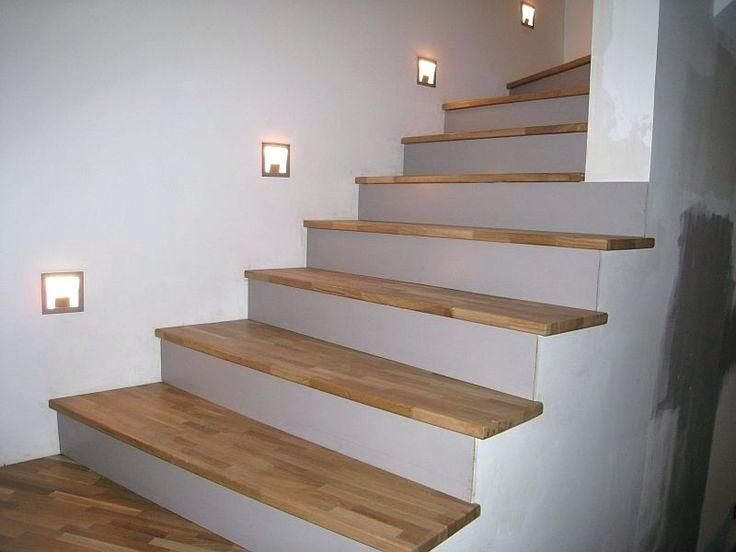 Relooker Un Escalier En Marbre Gamboahinestrosa