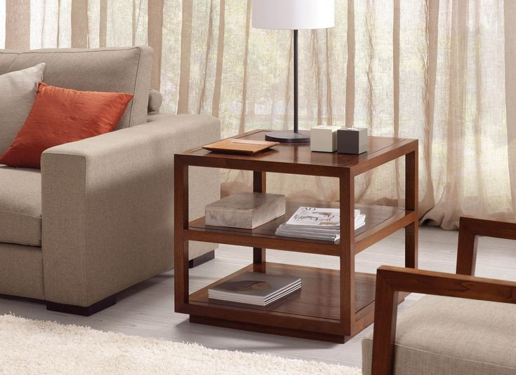 Top 30 End Table Designs That You Will Love. Home GoodsEnd ...