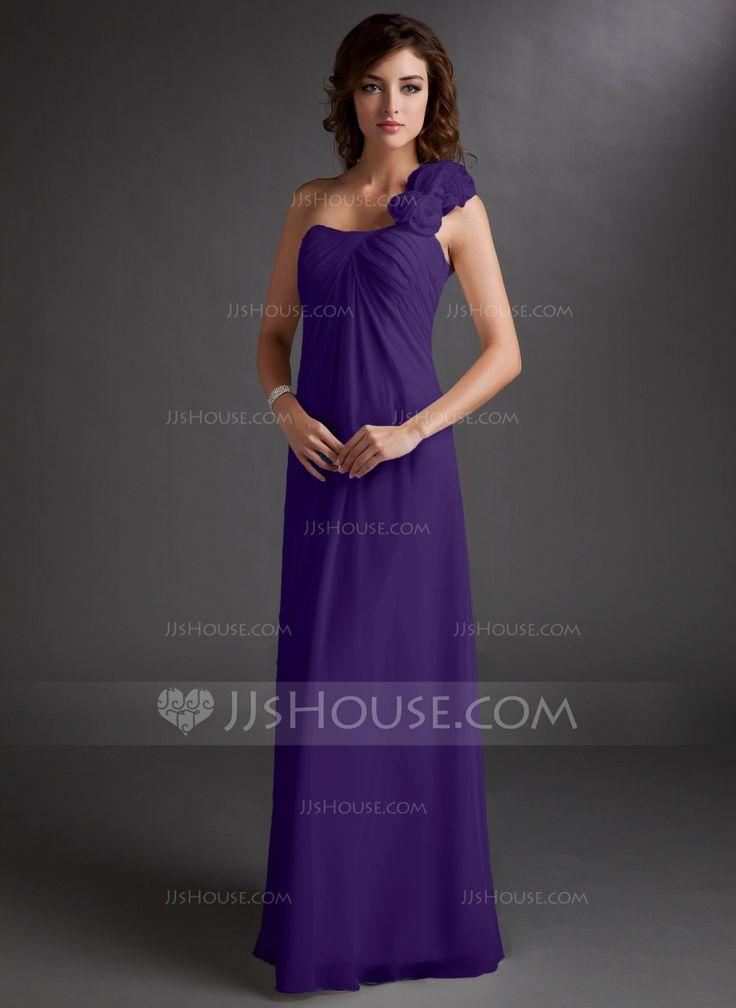 107 best dresses images on Pinterest | Retro vintage dresses ...